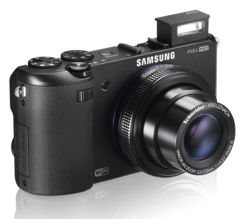 http://fotosky.ru/images/articles/2012/Jul/smart-kamera_samsung_ex2f_s_modulem_wi-fi_snimaet_v_pare_s_lyubym_smartfonom_ili_planshetom/ex2f_005_left-angle_black.jpg
