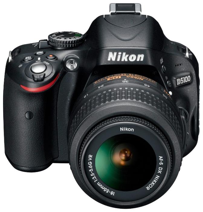 цифровой фотоаппарат с чего начать разархивировать контакт ватсапе
