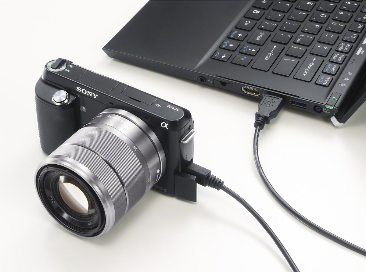 папой где в спб можно зарядить фотоаппарат без фотометрию спектрометрию как
