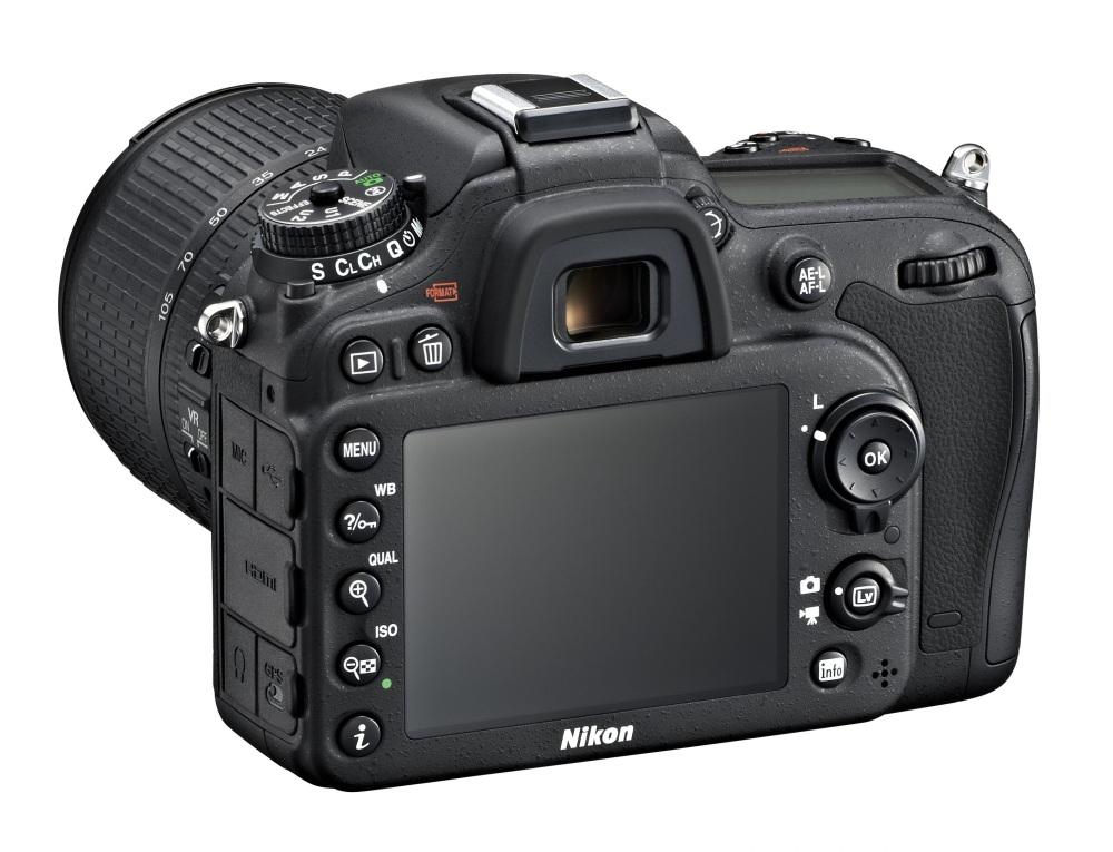 профессиональные цифровые зеркальные фотоаппараты фантазийным цепям