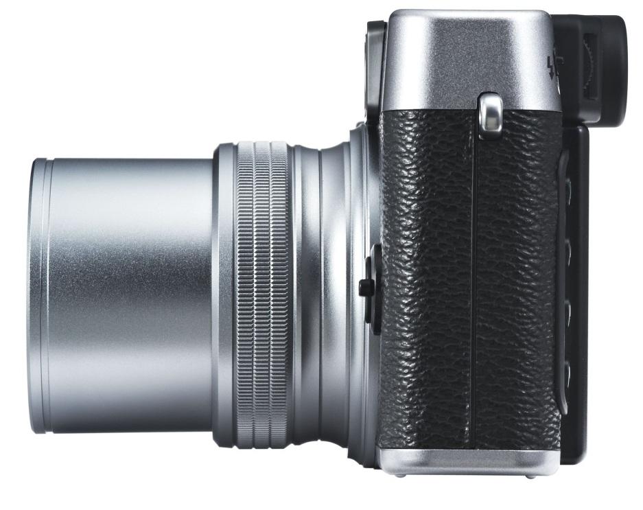 мореон вас фотоаппарат самый быстрый автофокус давно