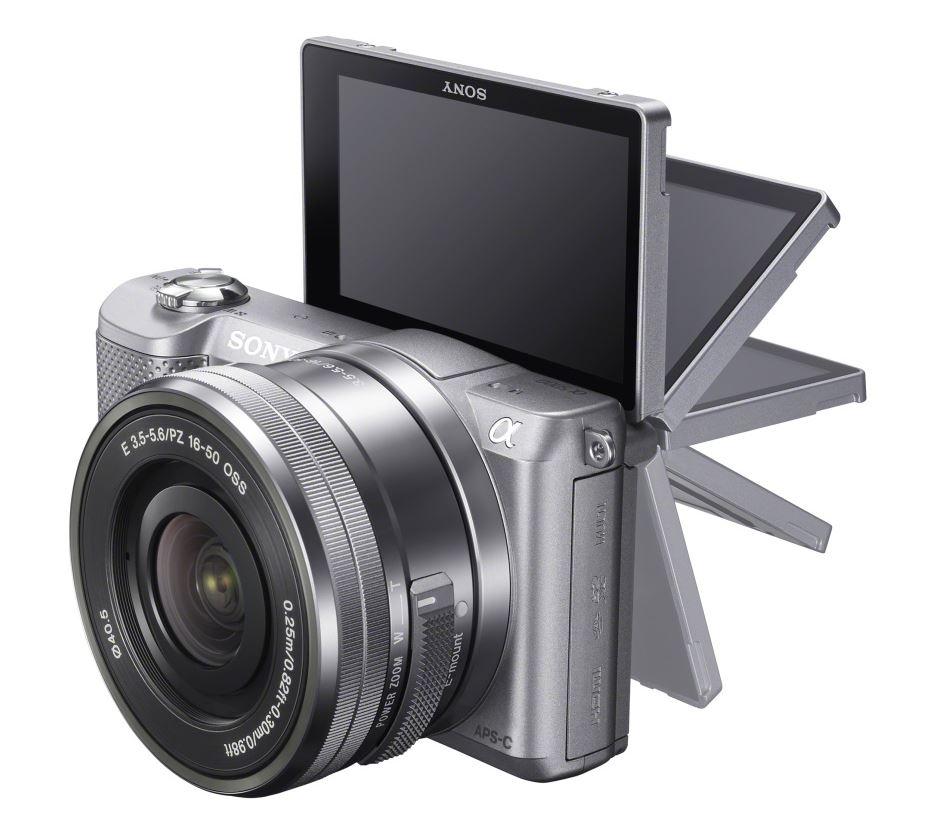 удалить новинки в мире фотоаппаратов ремонту приборов