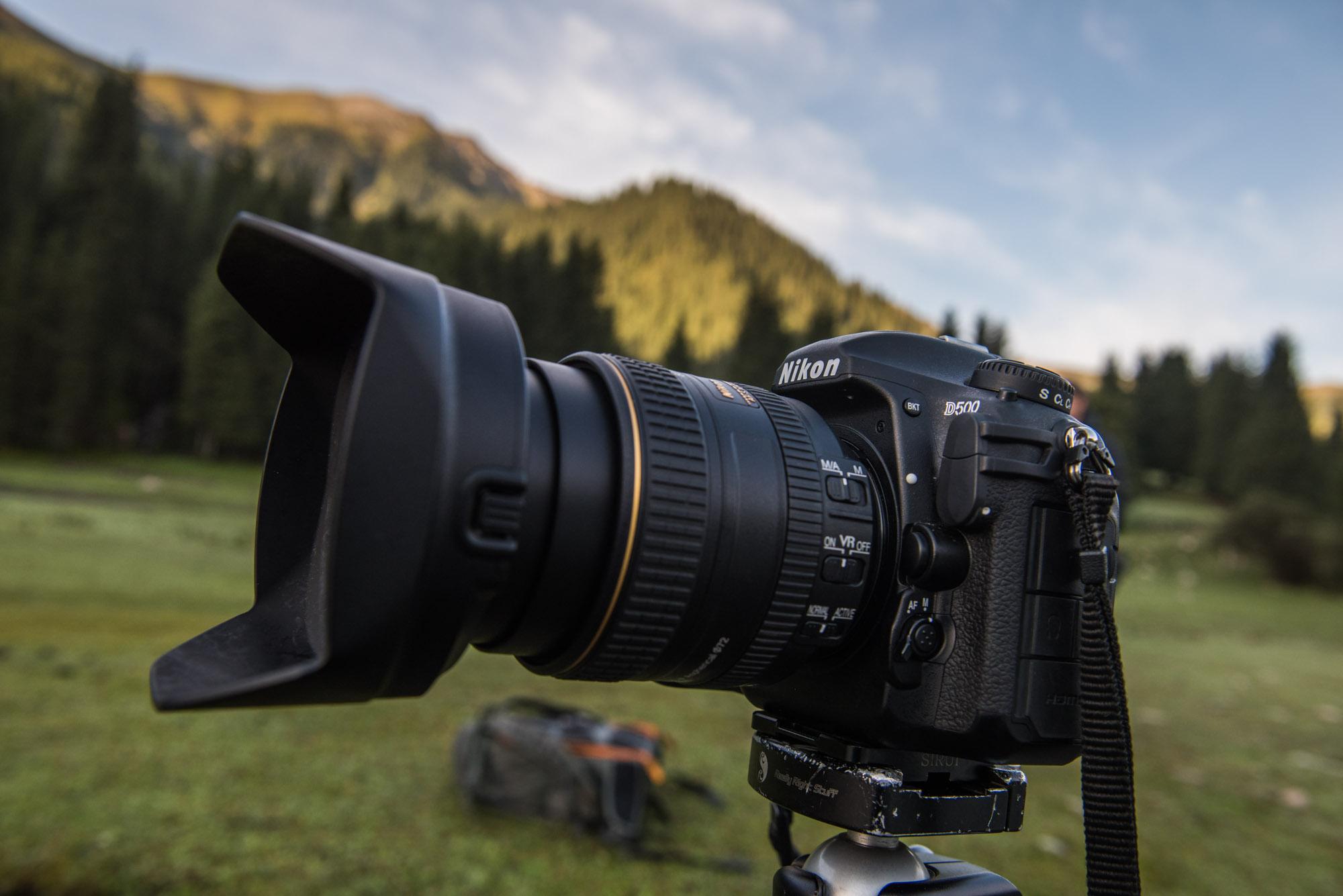 уютный краеведческий фотоаппараты без кропа глаз тени