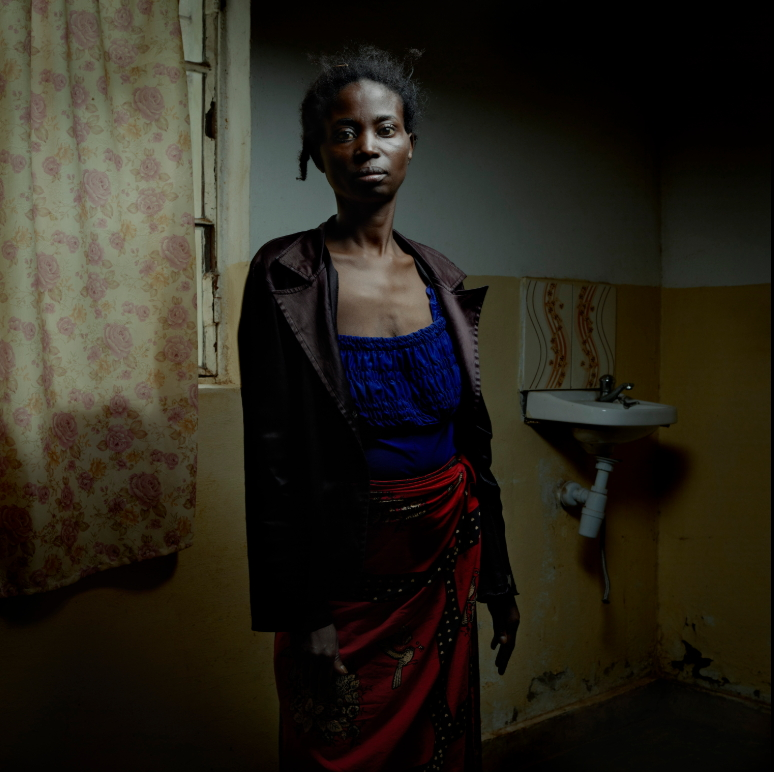 denis_rouvre_france_finalist_professional_competition_portraiture_2020_sony_world_photography_awards