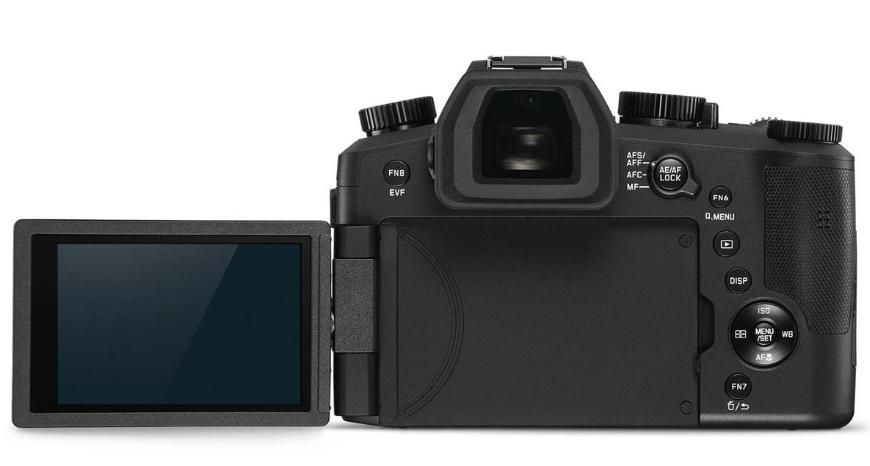 Первые фотоаппараты с выдвижным объективом наоборот, прикрутить
