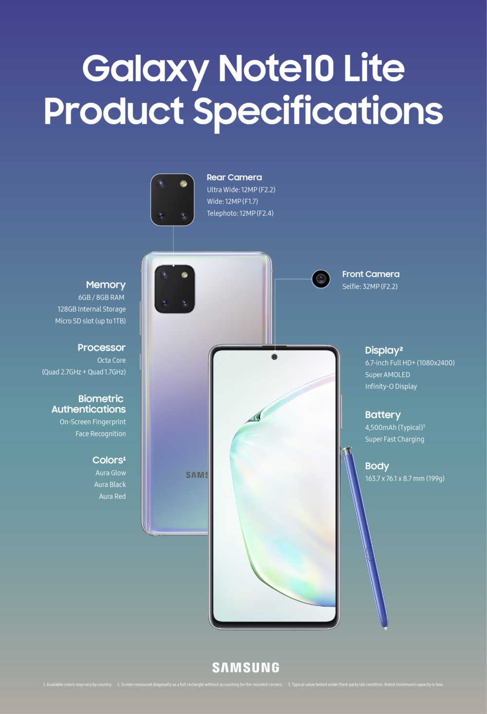 galaxy-note10-lite-s10-lite-infographic_main2