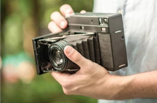 Первые характеристики Nikon D760