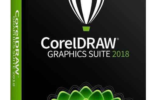 CorelDRAW Graphics Suite 2018: мощное и надежное решение для разработки графического дизайна