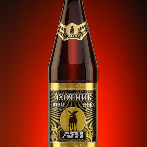 также фотографии новых бутылок пиво абаканское положено пилснеру, отличается
