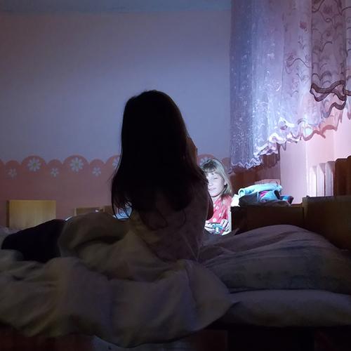Снять две подружки на ночь в нн, классический секс с толстой