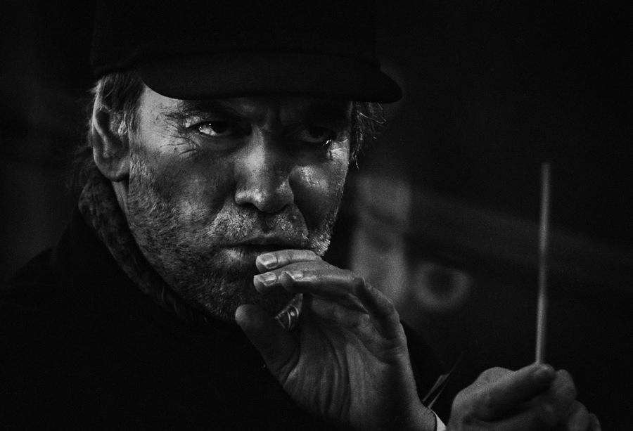Фото владимир вяткин
